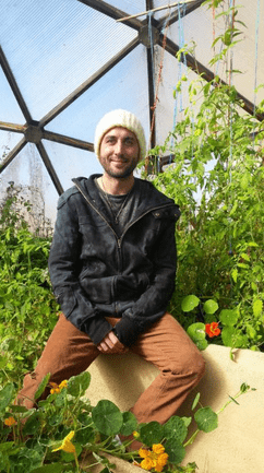 Exploring Astrology Retreat: Cycles Within Cycles with Adam Sommer